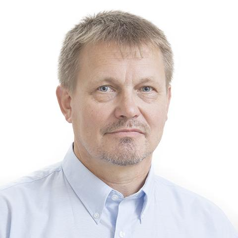 Esko Jolkkonen