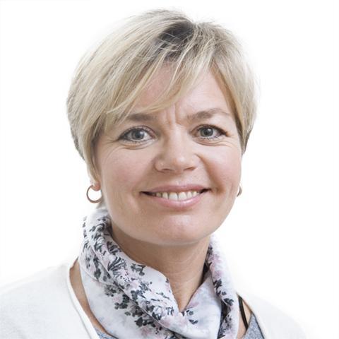 Eva Wathén