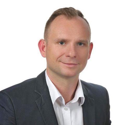 Filip Mackowiak