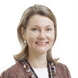 Hanna Sievinen