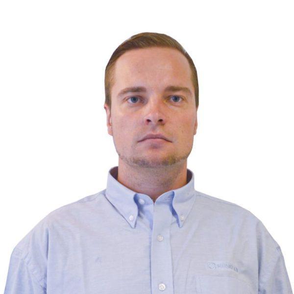 Heikki Valjus