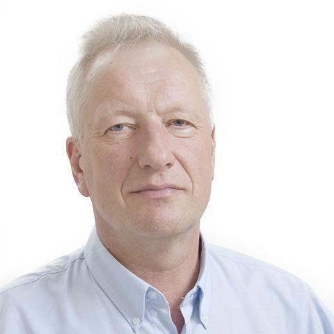 Heikki Nikkinen