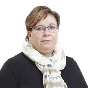 Jaana Seppälä