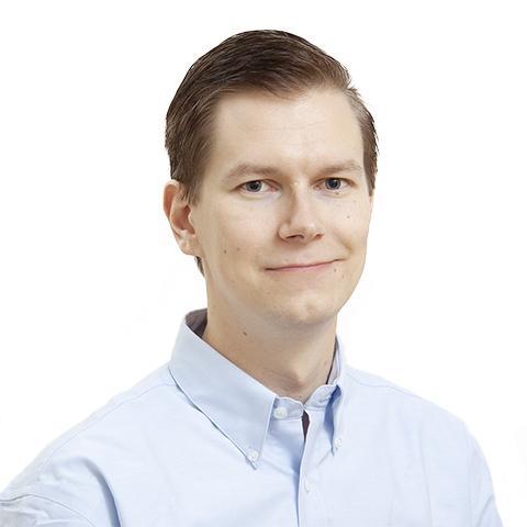 Jarkko Loponen