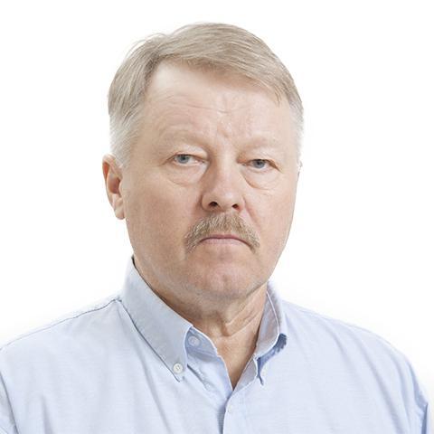 Juha Markkanen