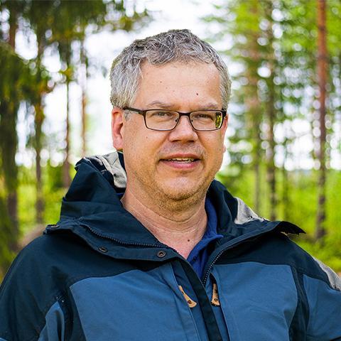 Jukka Kerttula