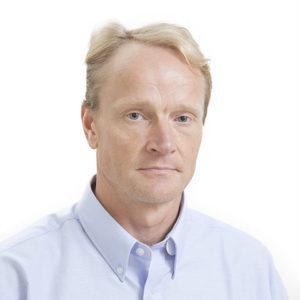 Jussi Kero
