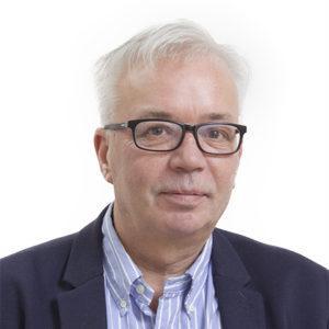 Kari Koskinen