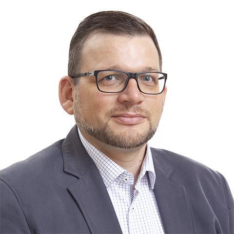 Lars Schwerdtfeger