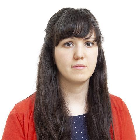Maria Alba