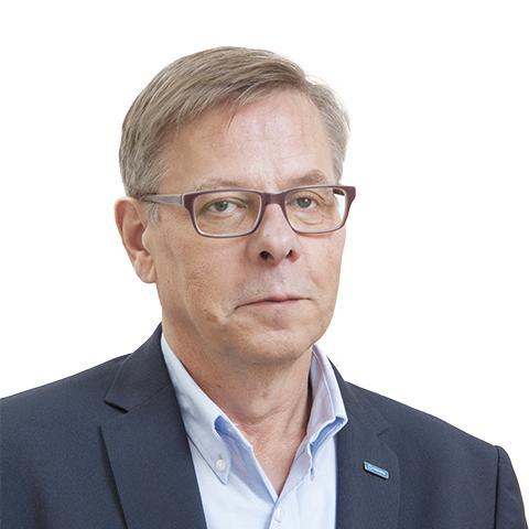 Matthias Findeisen