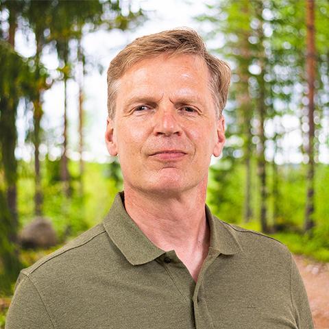 Matti Rantala