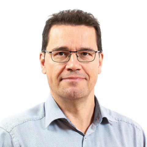 Mika Lehmonen