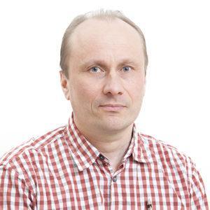 Mikko Tarula