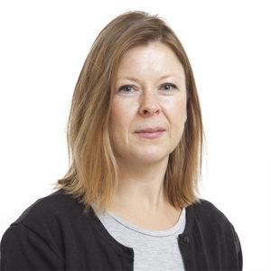 Paula Hämäläinen