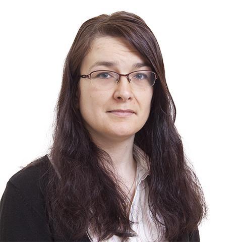Pauliina Aaltonen