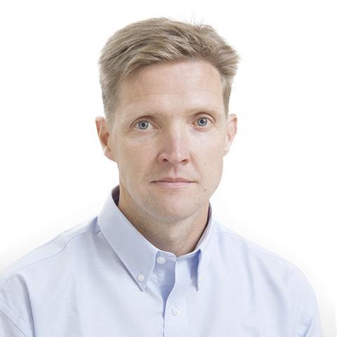 Sami Nurminen