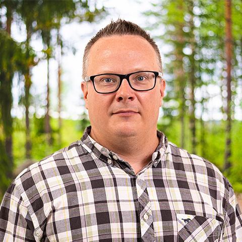 Sami Paakkunainen