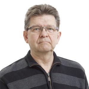 Timo Lintusaari