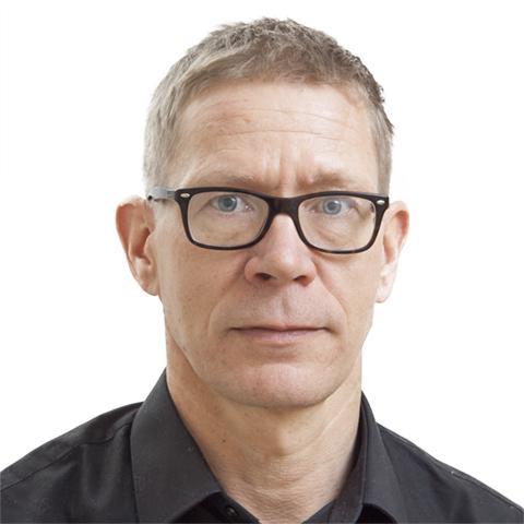 Timo Piispanen