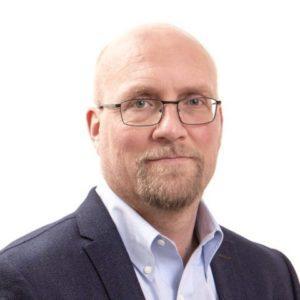 Tom-Peter Helenius