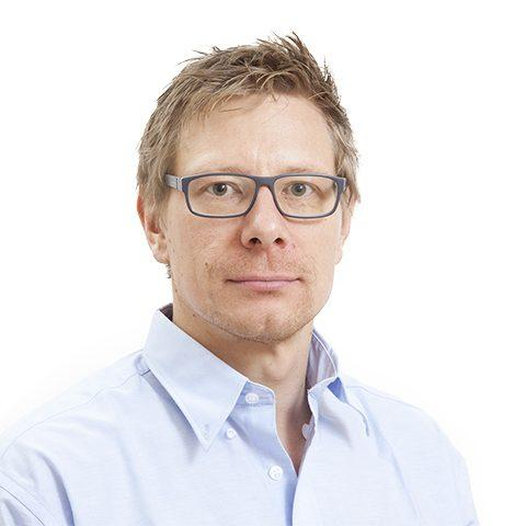Ville Parkkinen