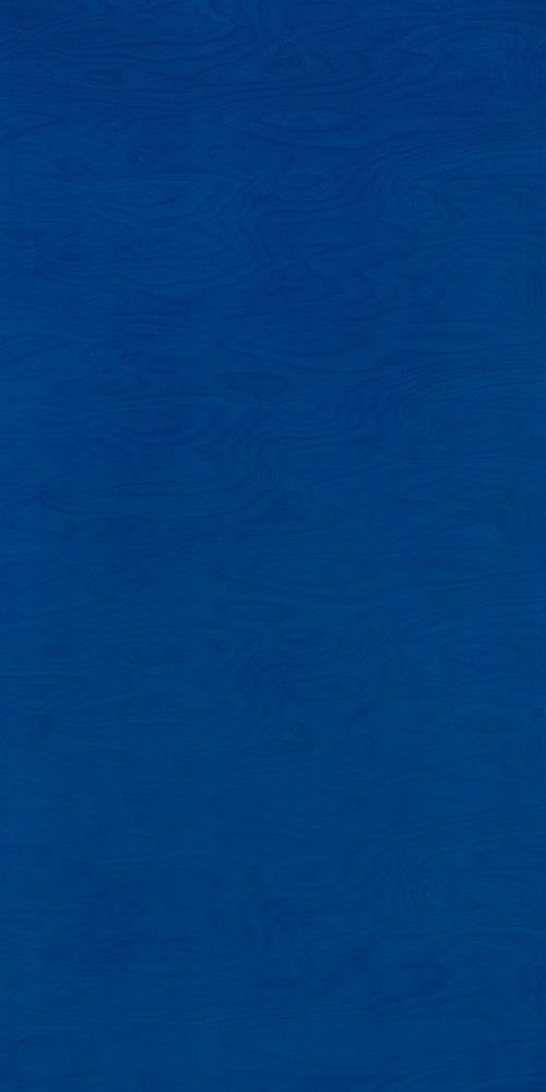 Dark Blue RAL 5010