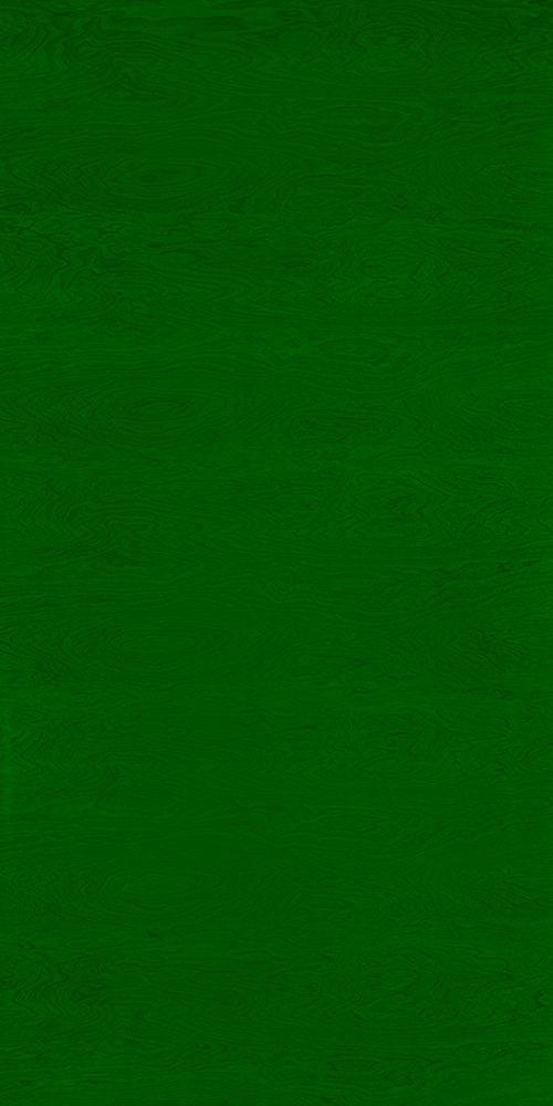 Green RAL 6029