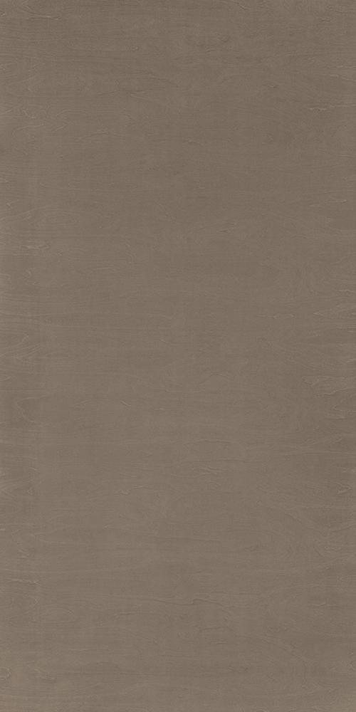 Dark Grey RAL 7012/7030