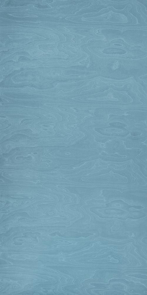 Light Blue RAL 5024