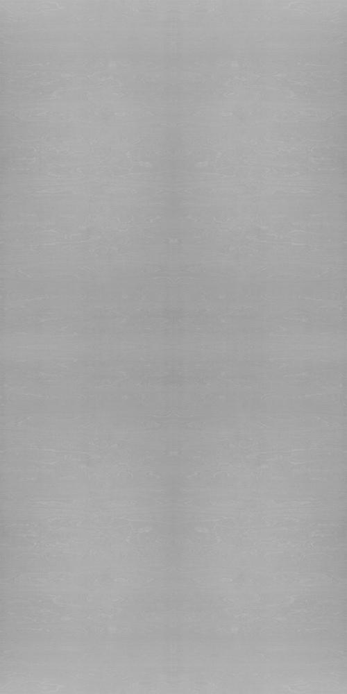 Light Grey RAL 7001