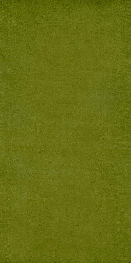 Green RAL 6025
