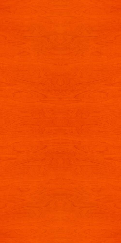 Orange RAL 2008