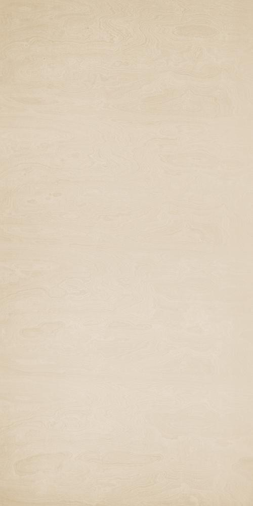 Transparent White RAL 9001
