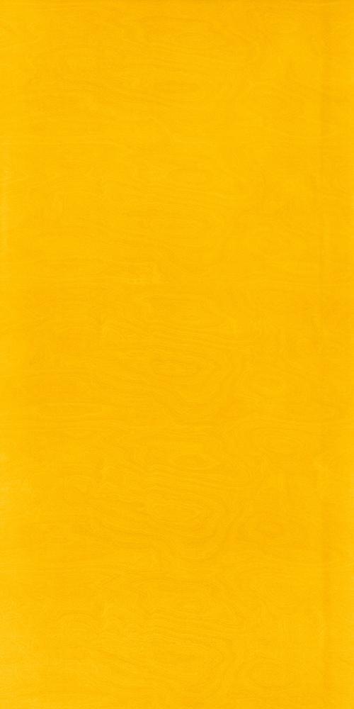 Yellow RAL 1018