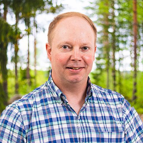 Sauli Olkkonen