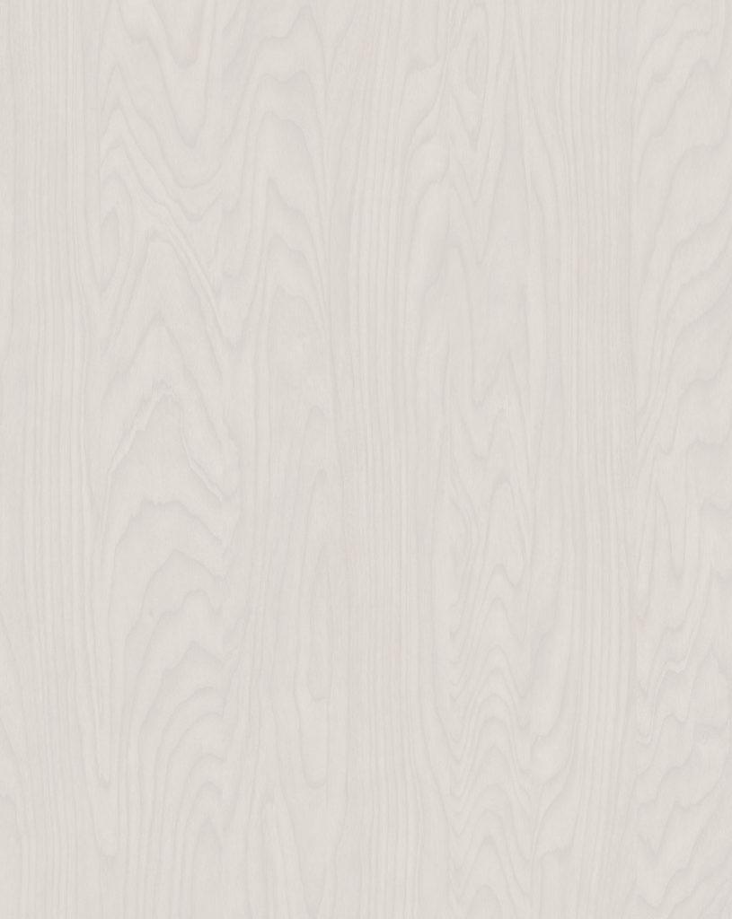 Birch white