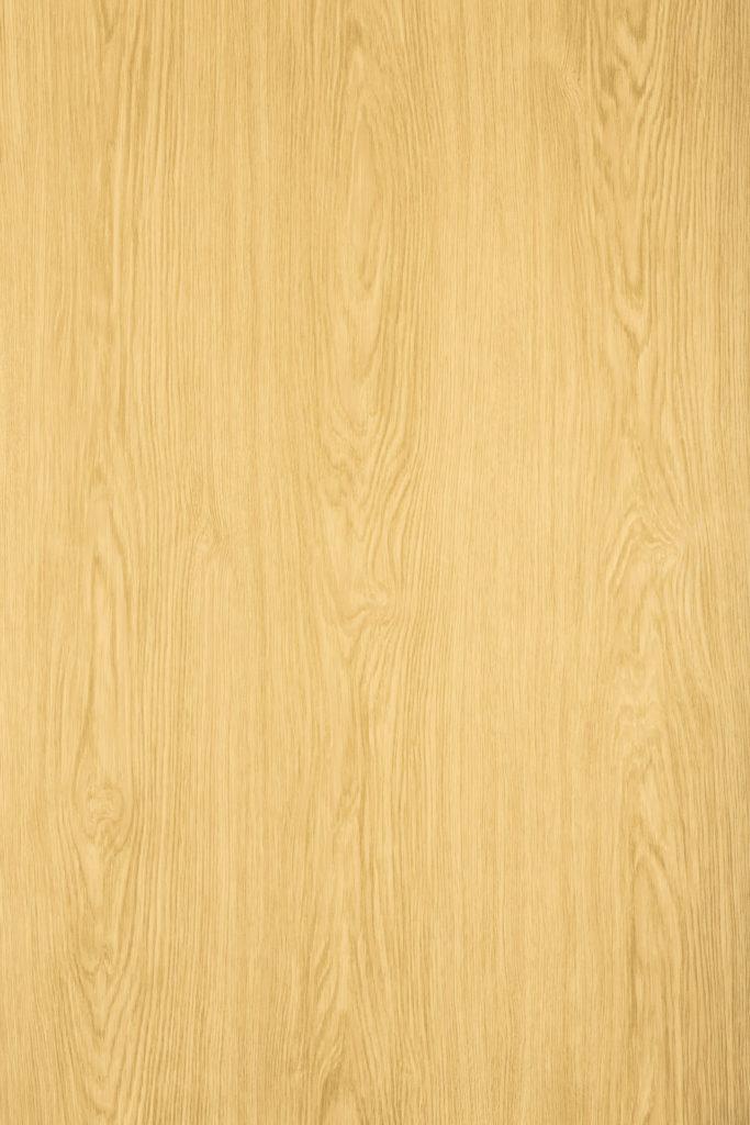 Venza Oak