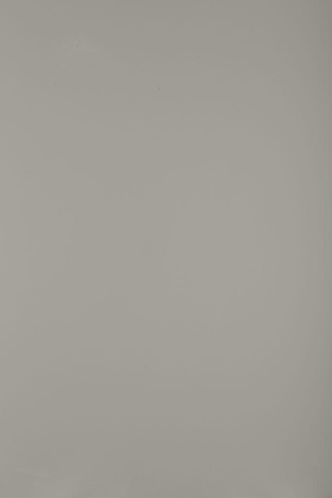 Neutral Grey (5762), NCS S 4000 N