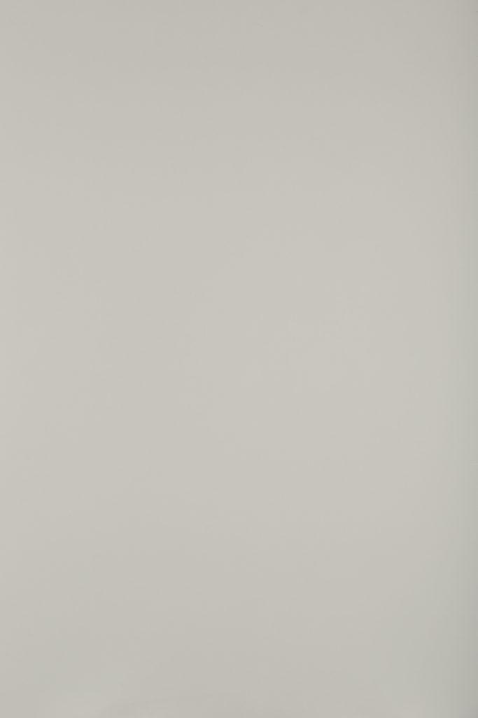 Light Grey (258), NCS S 2000 N