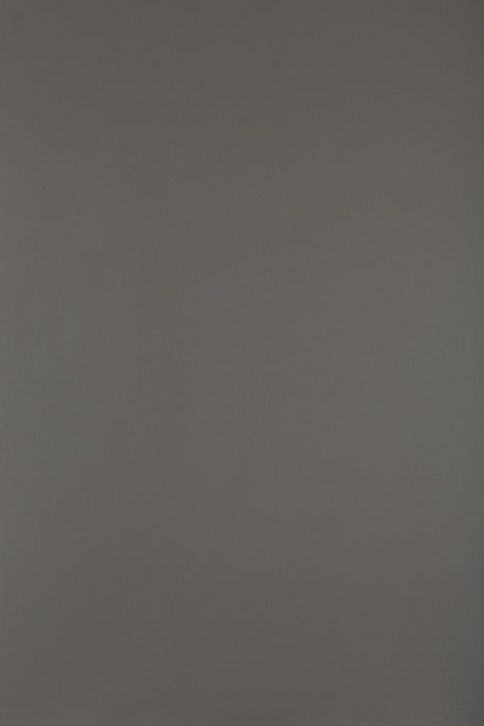 Graphite Grey (200), NCS S 7500 N