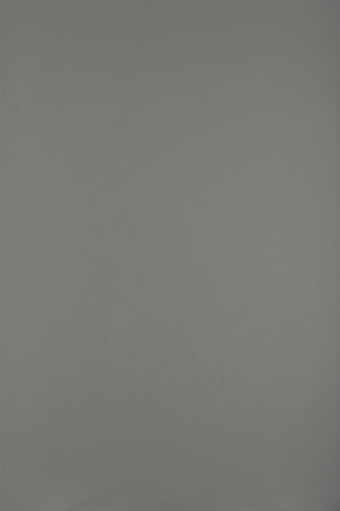 Storm Grey (508), NCS S 6502 B