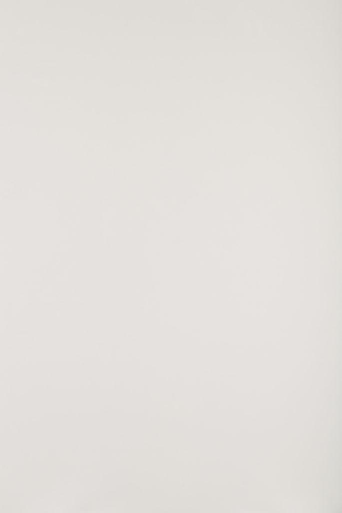 Basic White, NCS S 0500 N