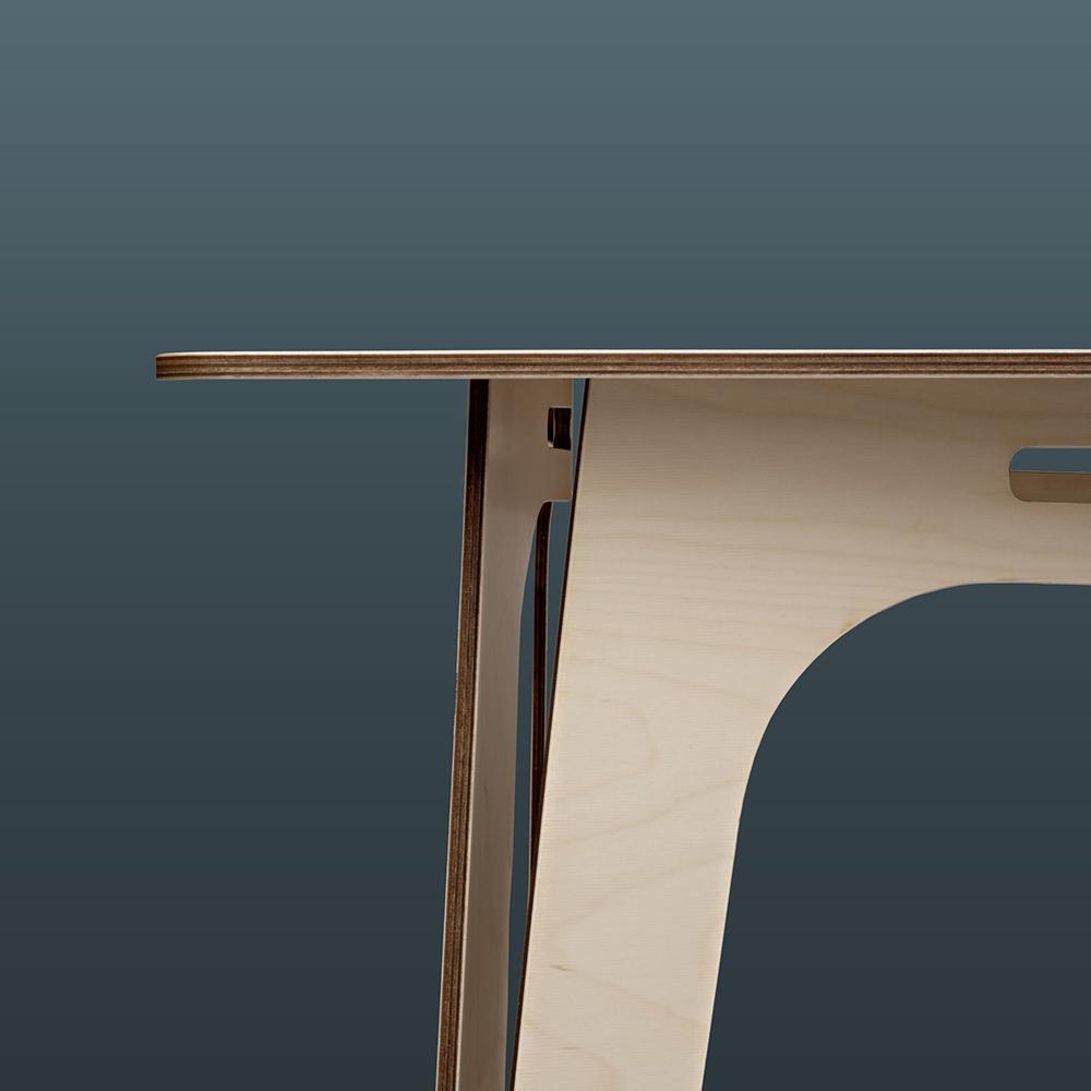 table_birch_plywood
